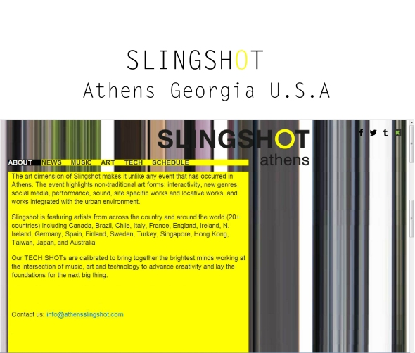 SLINGSHOT_athens2_1