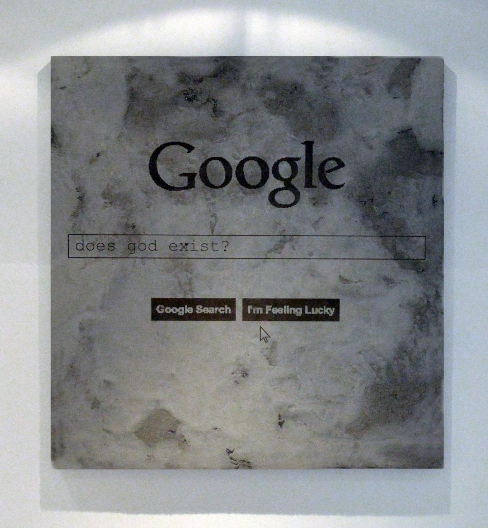 1google.search_120x120cm