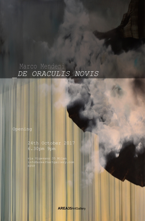 DE_ORACULIS_NOVIS