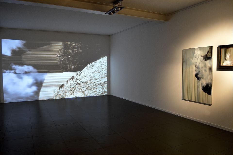 pic_installazione_Area 35Art Gallery