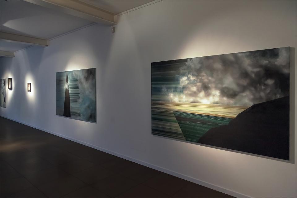 installazione_1_Area 35Art Gallery copia_pic